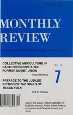 Monthly-Review-Volume-45-Number-7-December-1993-PDF.jpg